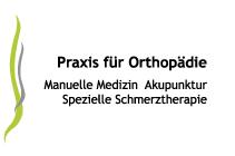 Dr. Gleichmann – Orthopädie Braunschweig Innenstadt Logo